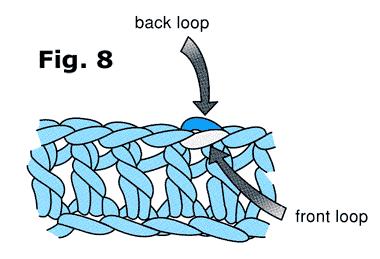 gambar7.png